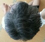 頭頂部-20140508
